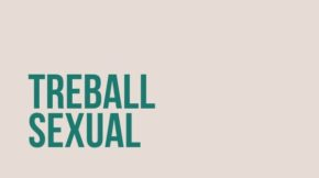 treball sexual