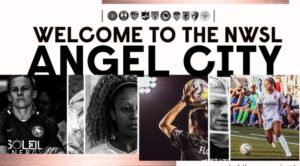 Angel City NWSL