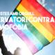 Observatori Homofòbia