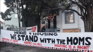 Moms 4 housing