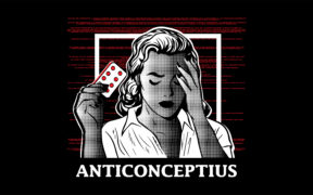 anticonceptius